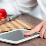 3 Simple Tricks To Improve Your Restaurant Using Restaurant Data