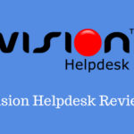 Vision Helpdesk Review – PINKVerify Certified ITIL/ITSM Service Desk Software