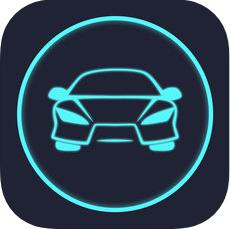 carzup car rental app