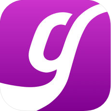 getaround car rental app for iphone