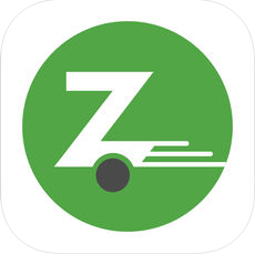 zipcar car rental app