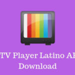 IPTV Player Latino – Download IPTV Player Latino APK 1.7.2 for Android, iPhone and Windows