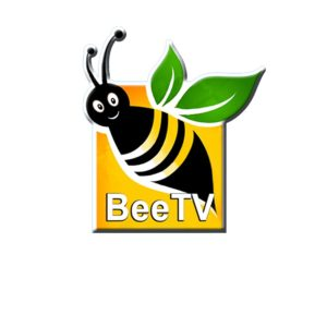 BeeTV Free Movie Streaming App