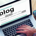 Create and Maintain a Brilliant Blog