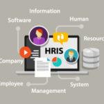 HRIS Systems