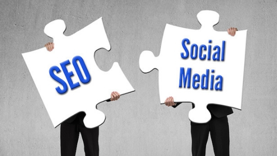 Using Social Media And SEO To Market Your Home Care Business