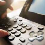 VoIP Call Services