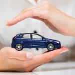 Auto Insurance Premiums