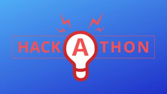 Hackathon Software