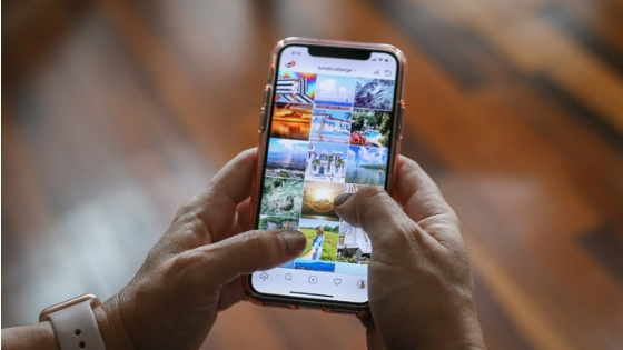 Hacks to Maximize Instagram Engagement