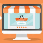 Tips To Boost Customer Acquisition For Your eCommerce Store
