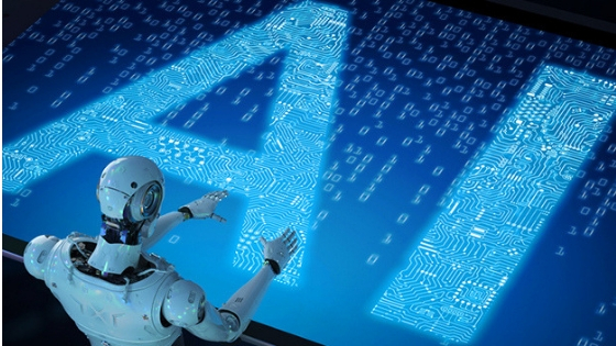 Why Small Businesses Should Consider Utilising Artificial Intelligence