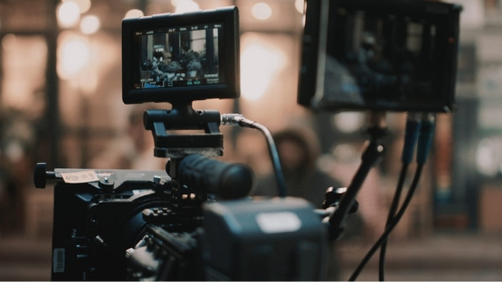 Why Video Production Is the Best Method Of Advertising