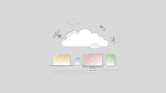 cloud playout systems