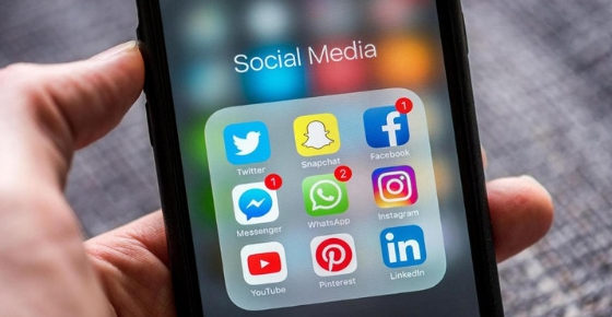 Best Android Apps to Limit Social Media