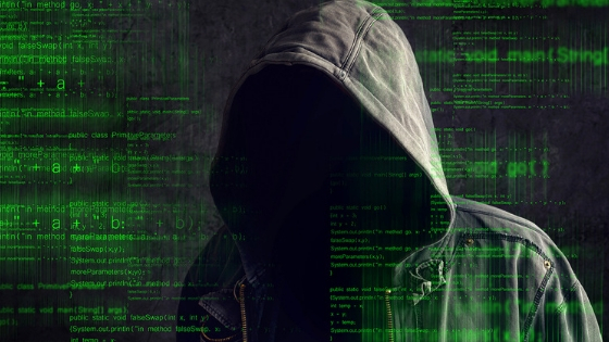 Security Secrets Hackers Don't Want You to Know