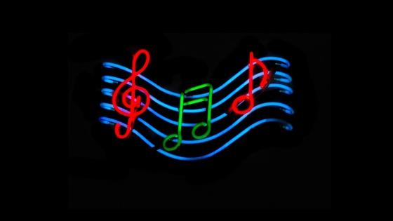 music change your mood