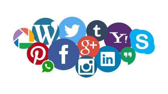 How Social Media Could Help Grow Your Brand