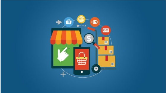 How to Set Up eCommerce Business