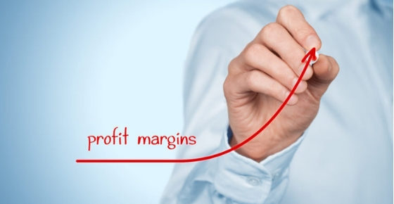 Increase Your Profit Margins