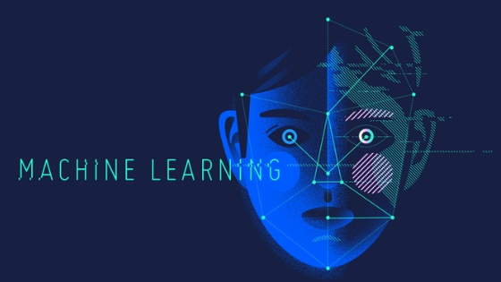 Machine Learning - A Subset of Artificial Intelligence