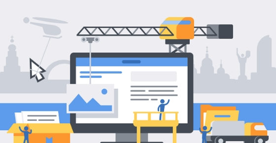 Tips for Outsourcing Web Development Projects