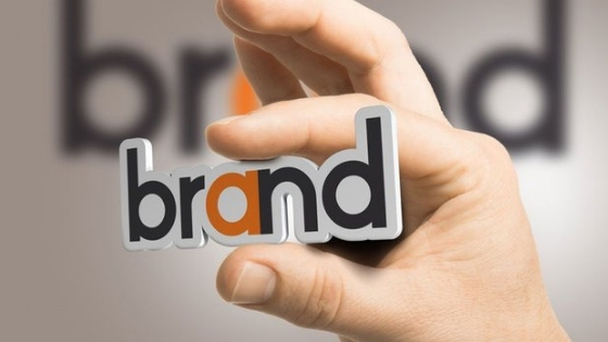 Brands Successfully Using Education to Engage