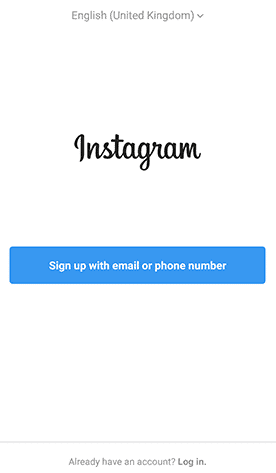 GB Instagram APK for Android