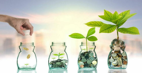How to Make Investments with Minimal Risks