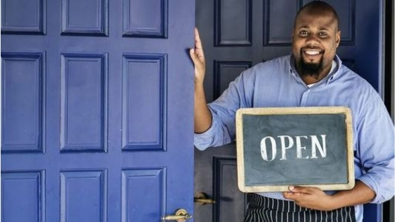 Thinking Success : What Every Small Business Owner Needs to Know