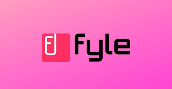 Fyle announces first AI Google Chrome extension and Gsuite Add ons