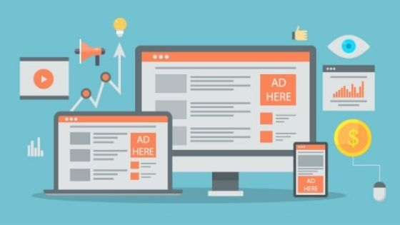 Types of Ad Networks