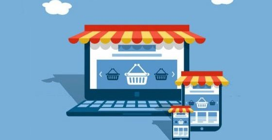 best eCommerce platform sites