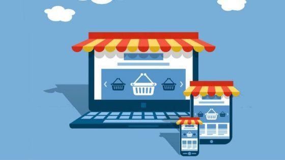 best eCommerce platform sites