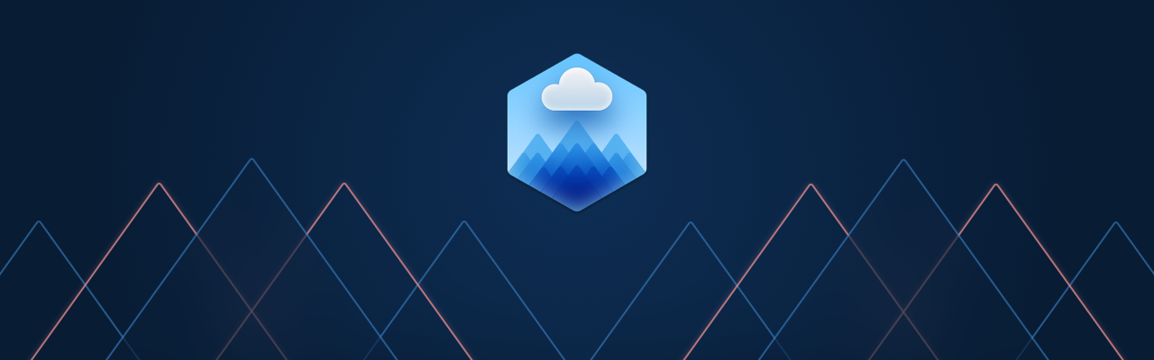 cloudmounter Encryption in Mac