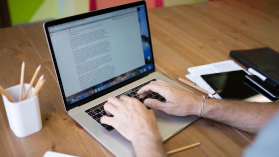 online grammar checking websites