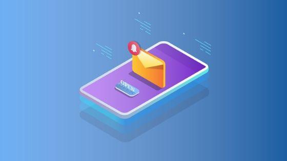sms marketing for offline marketing
