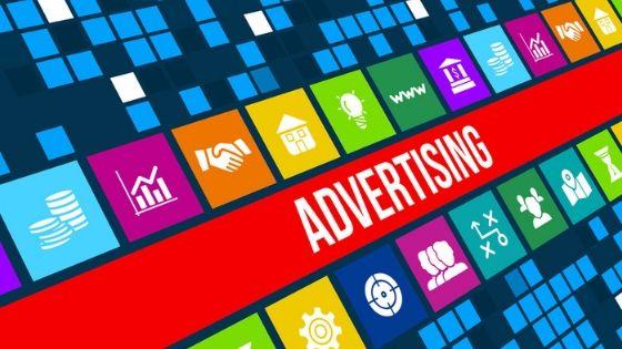 Advertising Crash Course