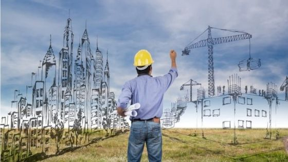Construction Technology Trends