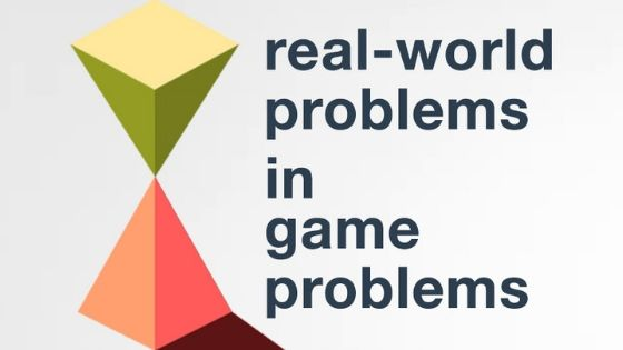 Game Problems