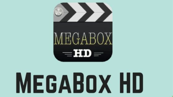 MegaBox HD - Free Movie Streaming App for Android
