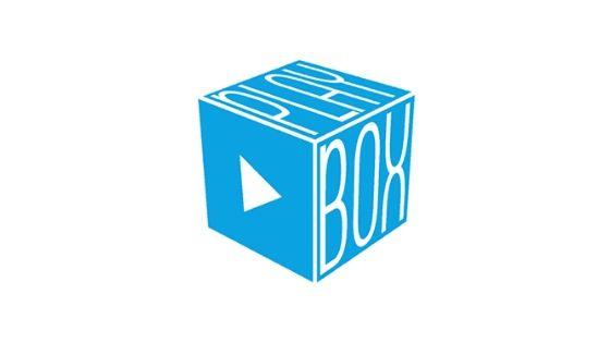 PlayBox HD - Free Movie Streaming App