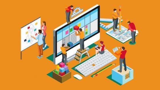 Web Design on SEO and BrandingWeb Design on SEO and Branding