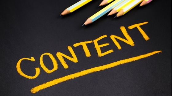 Experts Tips To Get Real Content Marketing Result