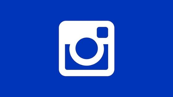 Instagram Growth Guide