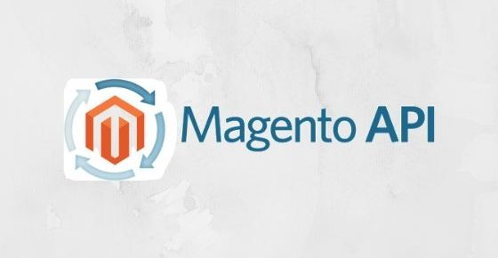 Magento API Guide for Beginner