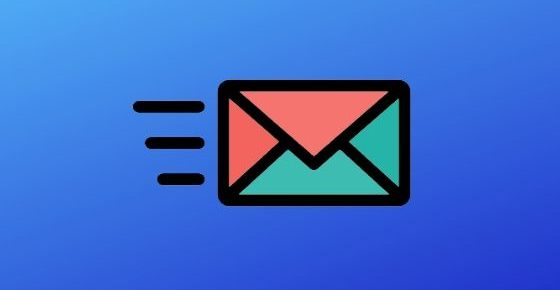 Instagram And Email Marketing Integration