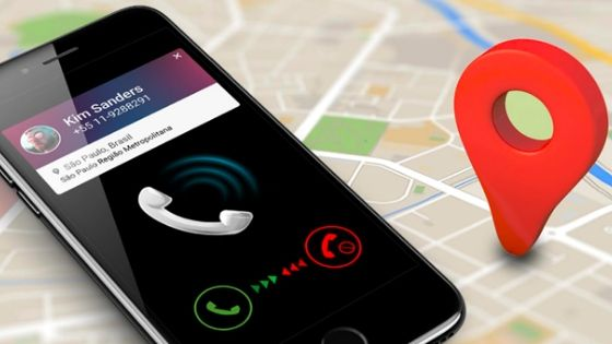 Track a Mobile Number Real Time Location for Free