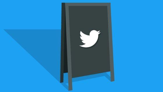 Twitter Follower Tips