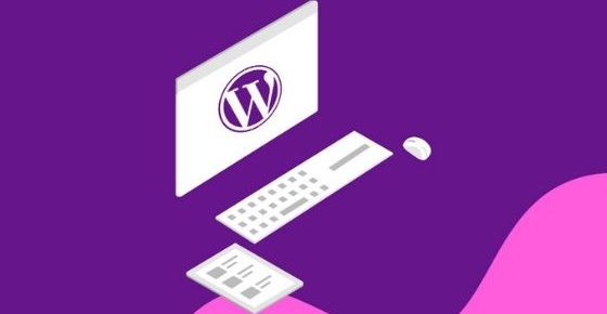 Website Development Platform